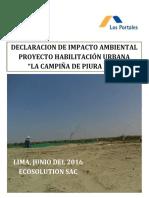 Dia_la Campiña de Piura i y II (1)