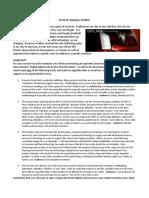 Arg_Position_Assignment_Sheet