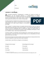 Ad1-Roselene Pereira -TGT-Nova iguaçu