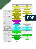 Cronograma PCPC Curso de Verano 2017 (1)
