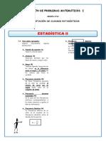 6. InterpretacióI-de-Cuadros-Estadisticos