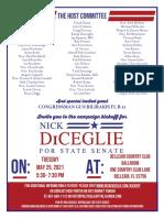 DiCeglie052521Invite[30959]
