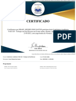 certificado-participacao-GEw9Y