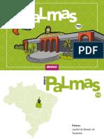 Minha_Capital_Palmas_IBGE