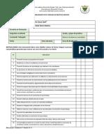 3. Instrumento de Seguimiento a La 2a Práctica 4o Semestre 20-21 Yjrr (2) (1)