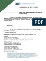 PPC-Teologia