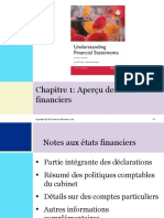 Fr - Ch 1- Partie 2