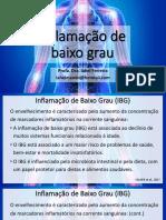 A03_Inflamacao_Baixo_Grau