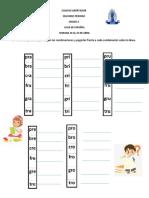 Guía de Combinaciones Con R - Semana Del 19 Al 23 de Abril (1)