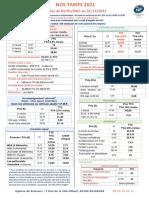 4- 2021-01 AOS 02 Grille tarifaire v2