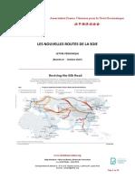 20171024-Les-nouvelles-routes-de-la-soie-n°0-DEF