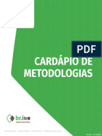cardapiodemetodologias_1