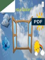 EL_CLIMA_HOY (1)