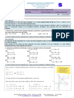 ft6_8ano_sistemas_equacoes2
