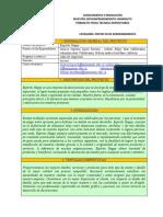 FORMATO FICHA TECNICA 22 (1)
