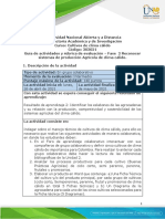 Guía de actividades y rúbrica de evaluación - Unidad 1 - Fase 2 - Reconocer sistemas de producción agrícola de clima cálido (3)