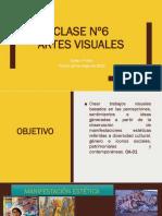 Clase Nº6_Artes Visuales_7º año_18-mayo-convertido