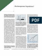 Mannhart-1998-Physikalische_Bl-tter