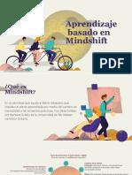 Mindshift y aprendizaje