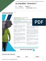 Actividad de Puntos Evaluables - Escenario 2_ Segundo Bloque-teorico - Practico_servicios Bancarios