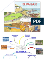 presentacinelpaisaje1erciclo-pdf-140301033833-phpapp01