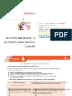 CruzGutierrez_JuanCarlos_M04S4PI
