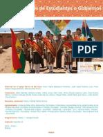Cartilla_Gobiernos_Estudiantiles_DNI-Bolivia_2014-convertido