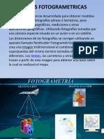 Clase 3_Medidas Fotogramétricas