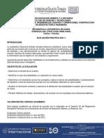 Practica_Estadística II-Aplicada Inge 2021-1 (2)