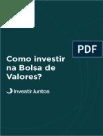 Cms Files 205908 1605101363ebook-Como Investir Na Bolsa de Valores
