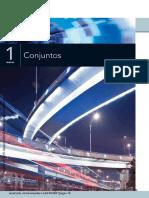 Sánchez, H. R. (2014). Álgebra. México, D.F., México. (Pp. 2- 13). Larousse - Grupo Editorial Patria.