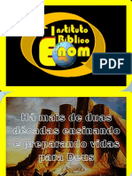 1. Carta Aos Filipenses - PDF