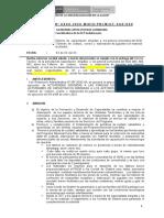 MODELO DE INFORME Y FORMATOS DE MATERIALES Y ASISTENCIA (1)