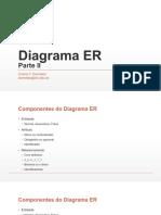 Aula 03 - Diagrama ER - Parte II