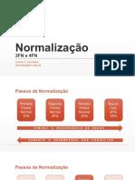 aula_09-normalizacao_3FN-4FN
