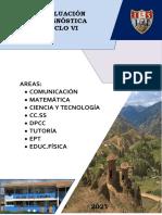 Eval_diagn_ciclo VI_2021-CORREGIDO-22 MARZO 2021