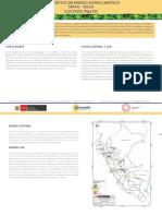 Riesgo Agroclimatico Palto May21.PDF