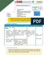 3act_2exp_2°_E_F CHAFLOQUE PDF