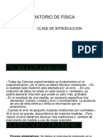 Clases Intrd-Errores 2 -2020A material
