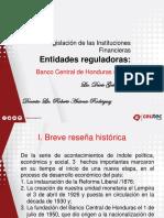 Presentacion Banco Central de Honduras(2) (1)