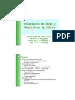 relaciones-de-masa-y-reacciones-quimicas[1]