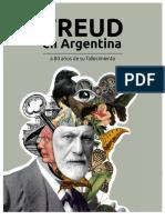 Dlscrib.com Freud en Argentina 80 Aos