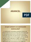 48275006-Arancel