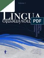 Livro Linguística Movimento Vol 1 (1)