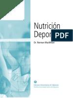nutricion-deportiva