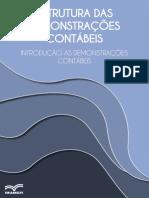 estrutura_das_demonstracoes_co