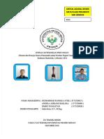 PDF Cjr Pneumatikadocx Compress