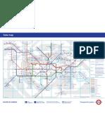 standard-tube-map (2)
