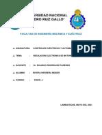 TRABAJO DE INVESTIGACIÓN COLABORATIVA 2 (1)