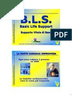 BLS-livello-base-Conferenza---SLIDES